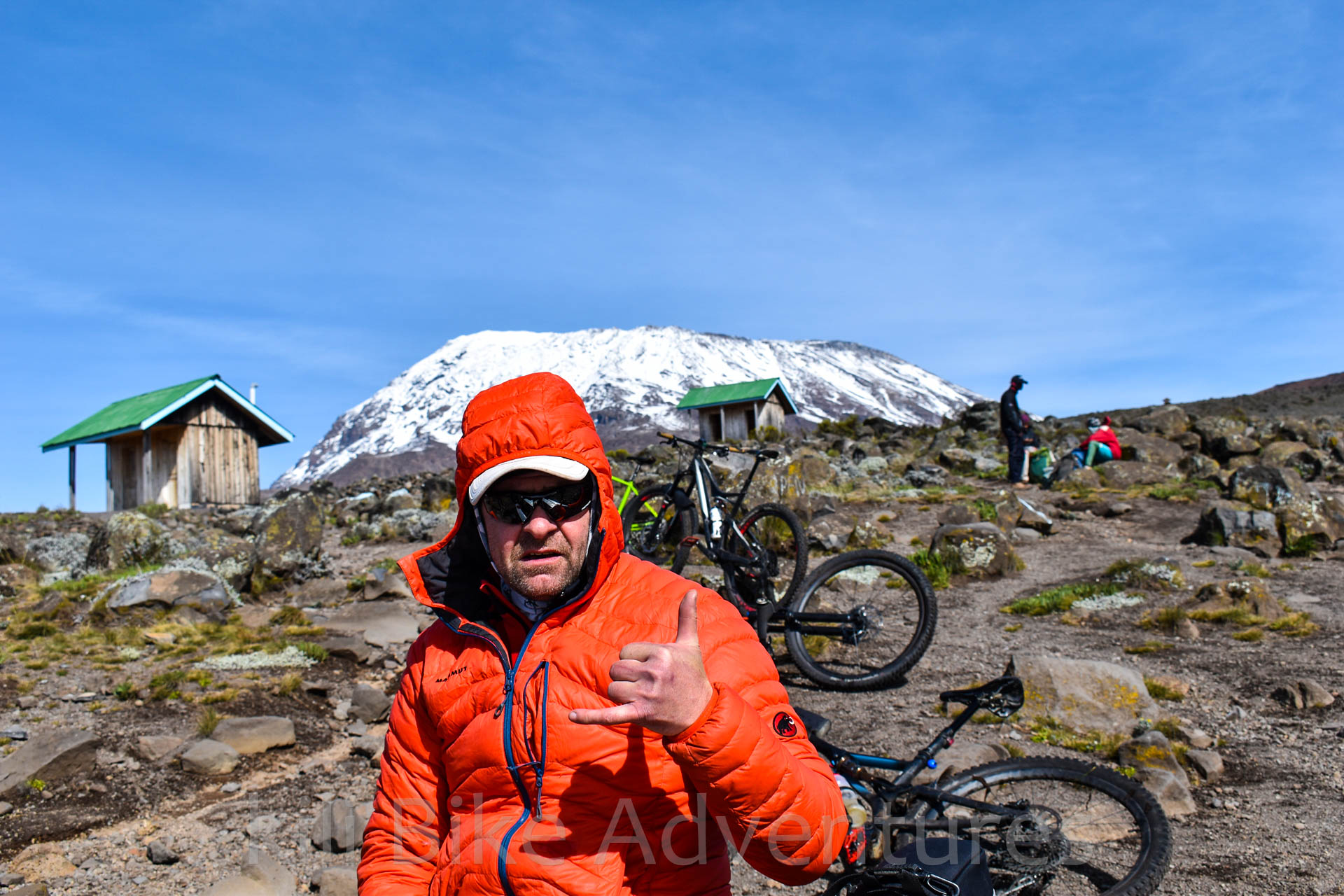 Kilimanjaro-bike-and-cycling-tour (40)