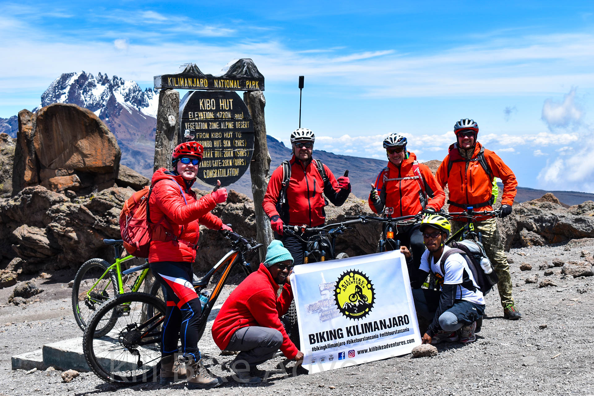 Kilimanjaro-bike-and-cycling-tour (43)