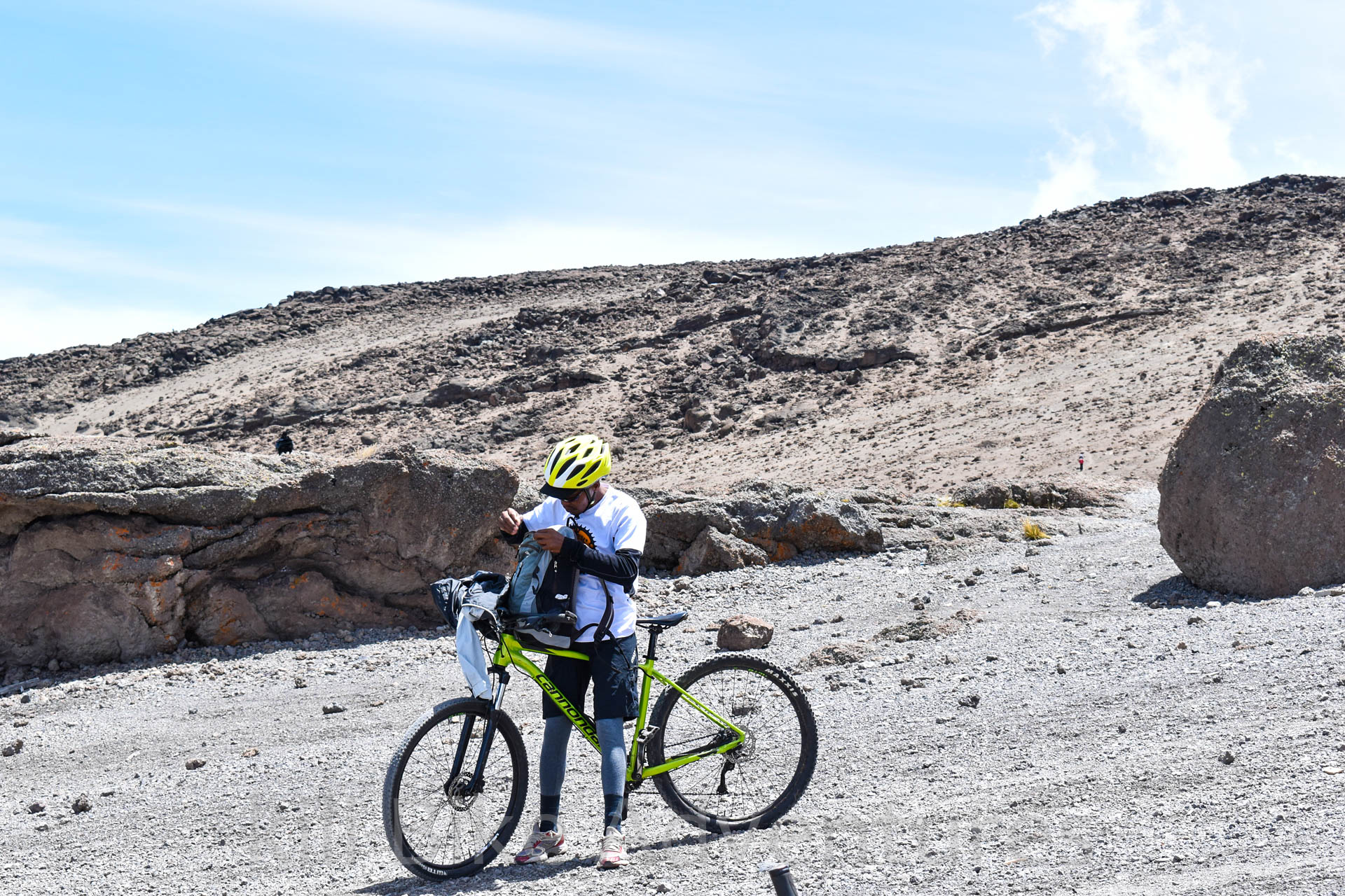 Kilimanjaro-bike-and-cycling-tour (45)