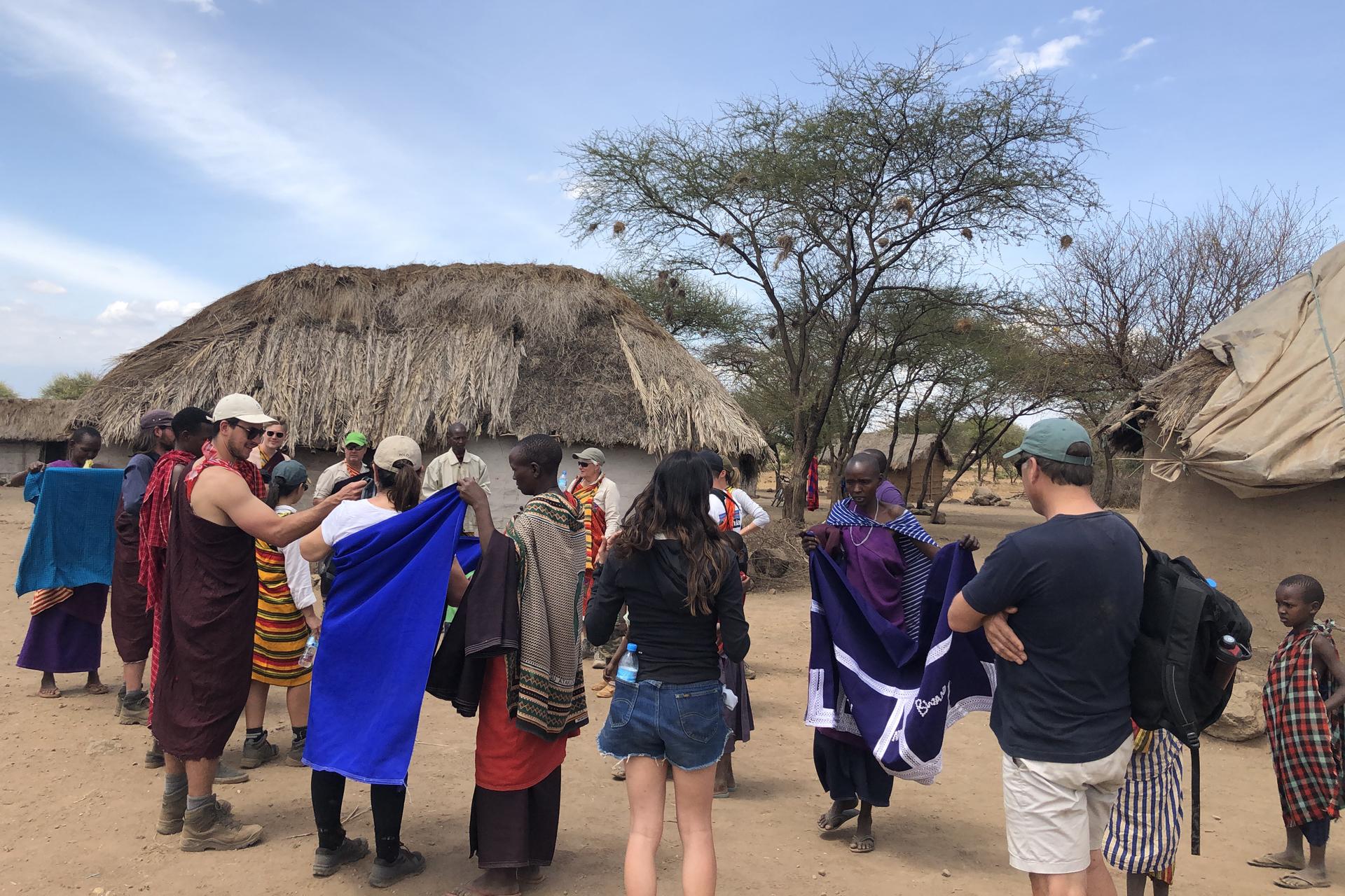 tanzania-maasai-tour.jpg