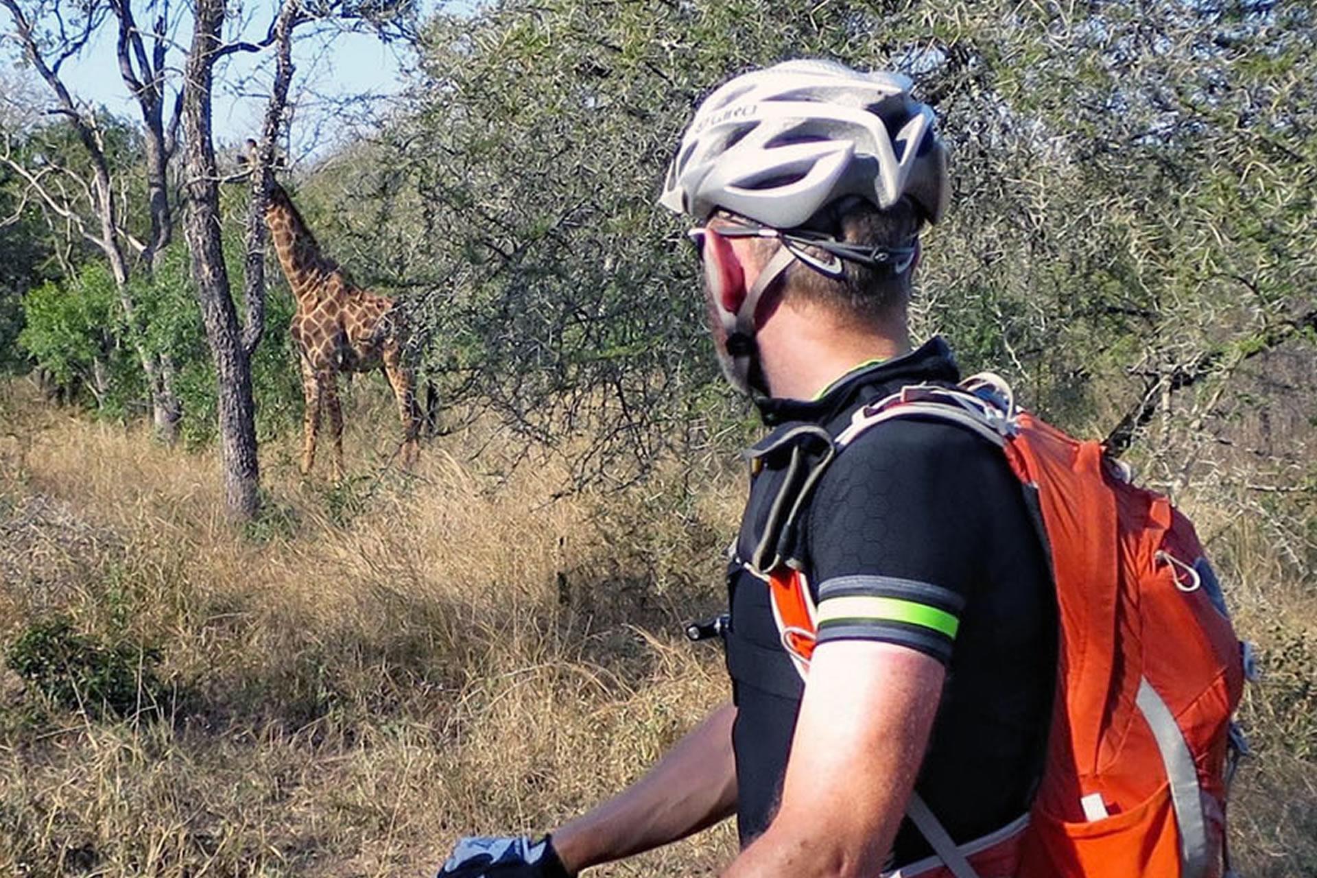 Bike-Park-Safari-Slider-2